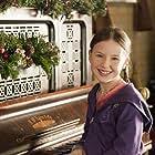 Kiara Glasco in Christmas Magic (2011)
