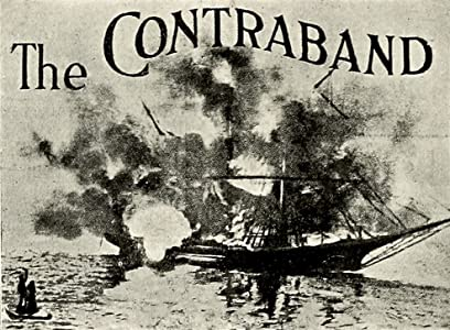 The Contraband download