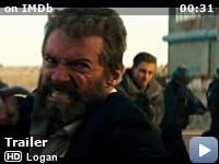logan free movie