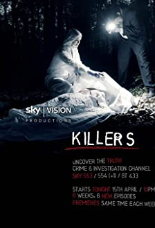 Killers: Behind the Myth