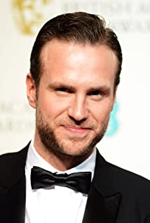 Rafe Spall Picture