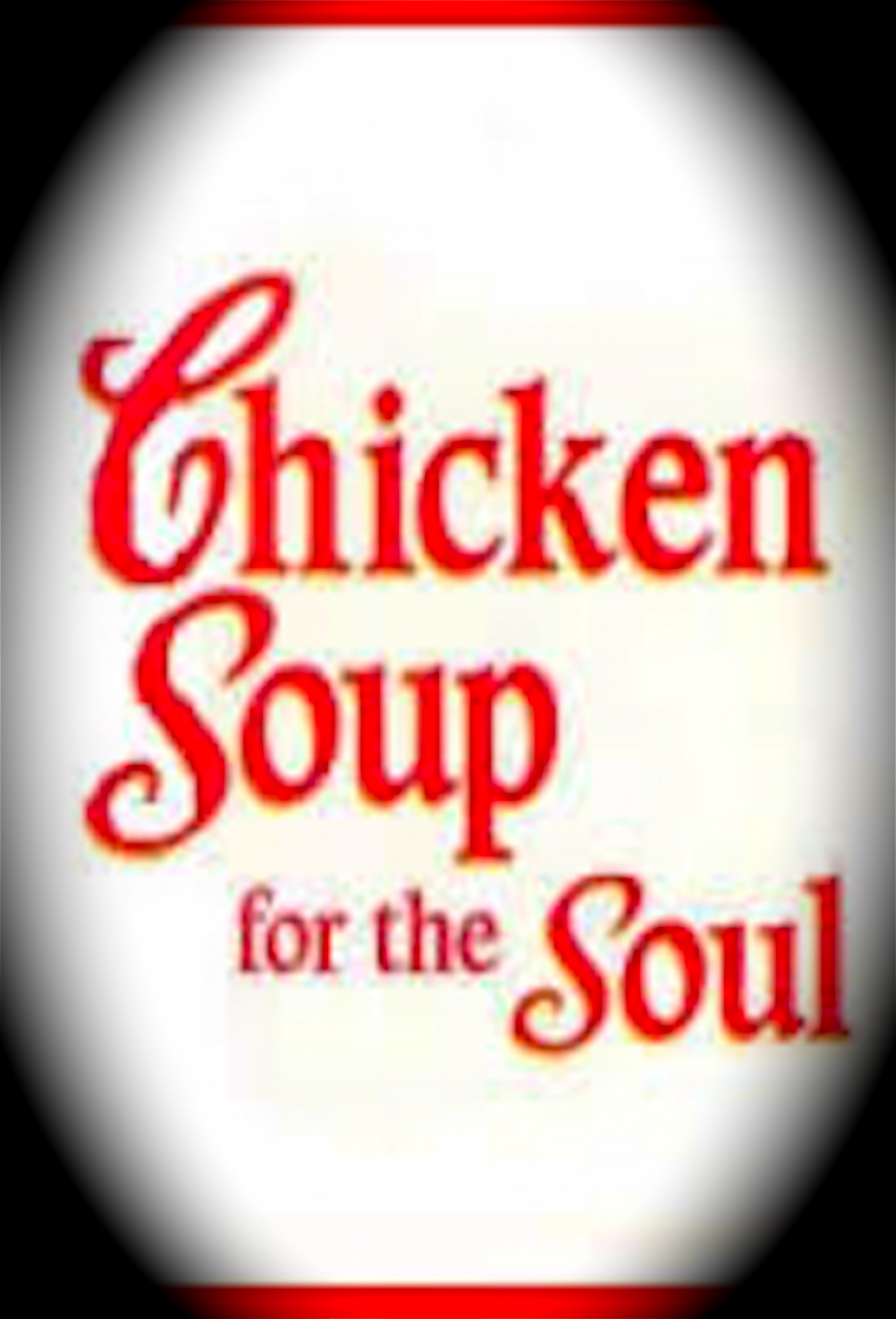 Chicken Soup for the Soul (TV Series 1999–2000) - IMDb