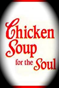Primary photo for Chicken Soup for the Soul
