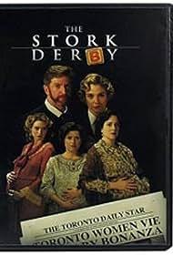 The Stork Derby (2002)