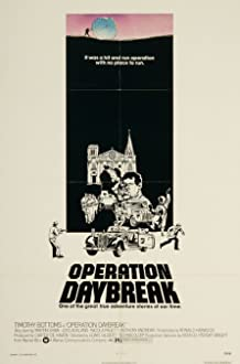 Operation: Daybreak (1975)