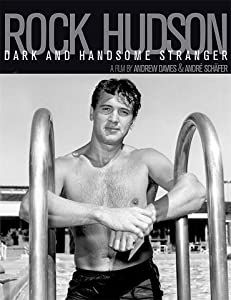 Best movies on netflix right now Rock Hudson: Dark and Handsome Stranger by [360x640]