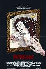 Scream(1981) Poster - Movie Forum, Cast, Reviews