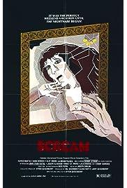 Scream (1981) film en francais gratuit