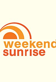 Primary photo for Weekend Sunrise
