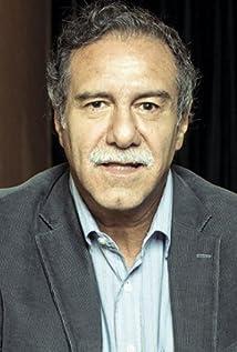 Víctor Gaviria Picture