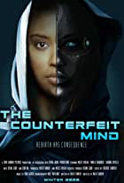 The Counterfeit Mind