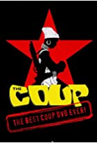 The Coup: The Best Coup DVD Ever