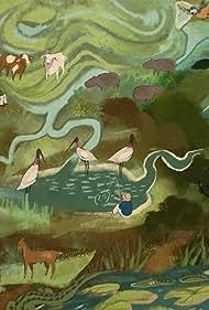 Pantanal - A Boa Inocência de Nossas Origens (2018)
