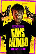 [Freeform] Guns Akimbo Download Full MV5BNzU3ZTI1OTktNjVkNy00OWEzLWIyNzAtMWQ5YjRkZDU1ZjAxXkEyXkFqcGdeQXVyODk4OTc3MTY@._V1_UY190_CR0,0,128,190_AL_