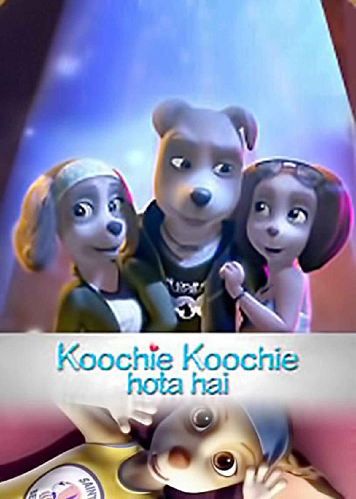 Kuch Kuch Hota Hai Deutsch Der Ganze Film Kostenlos