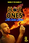 Hot Ones: The Game Show (2020)