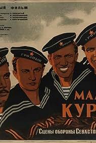 Malakhov kurgan (1944)