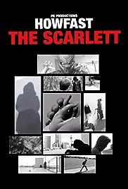 HowFast The Scarlett