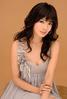 Mei Ching Lim Picture