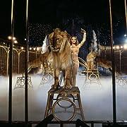 ROSELYNE ET LES LIONS TÉLÉCHARGER