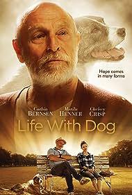 Life with Dog (2018)