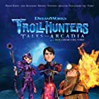 Trollhunters (2016)