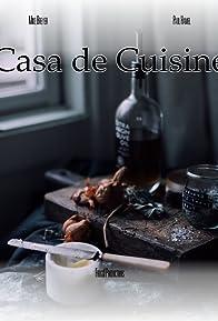 Primary photo for Casa de Cuisine
