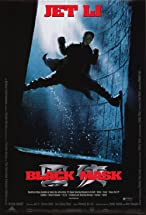 Primary image for Black Mask