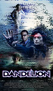 HD movie trailers free downloads Dandelion by Michael Kinney [640x320]