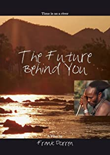 The Future Behind You (2014)
