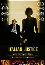 Italian Justice