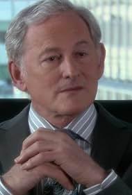 Victor Garber in Damages (2007)