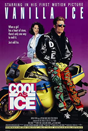Movie Cool as Ice (1991)