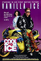 Primary image for Cool as Ice