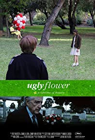 Primary photo for Ugly Flower