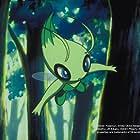 Kazuko Sugiyama in Poketto monsutâ: Serebî - Toki wo koeta deai (2001)