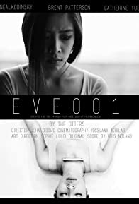 Primary photo for Eve 001