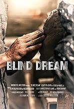 Blind Dream