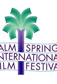 Palm Springs International Film Festival Poster