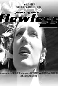 Flawless (2008)