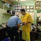 Sacha Baron Cohen in Da Ali G Show (2000)