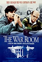 Primary image for The War Room