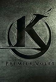 Kaamelott - Premier volet Poster