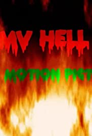 AMV Hell 3: The Motion Picture Poster