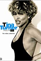 Tina Turner: Simply the Best - The Video Collection