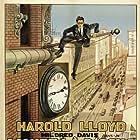 Harold Lloyd in Safety Last! (1923)
