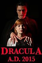 Dracula A.D. 2015