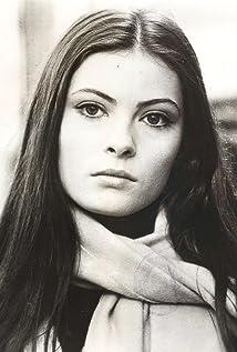 Sonia Petrovna Picture