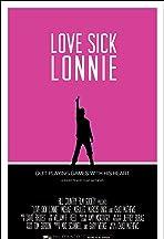 Love Sick Lonnie