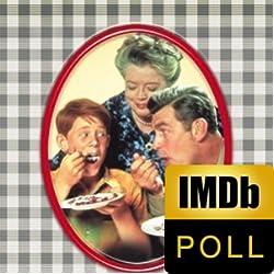 Poll: Most memorable instrumental TV theme song? - IMDb - IMDb